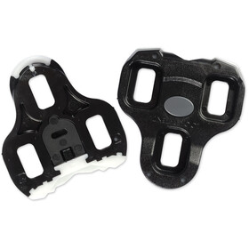 Look FIX Keo Crampons, black